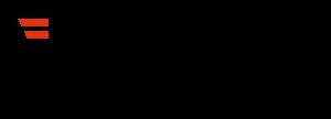 Logo Bundeskanzleramt Bundesministerin für Frauen, Familien und Jugend