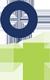 Logo Frauenberatung Mostviertel