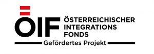 Logo ÖIF